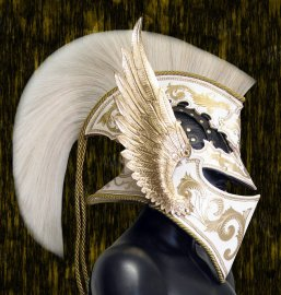 archangel_helmet_by_azmal-d32njnb