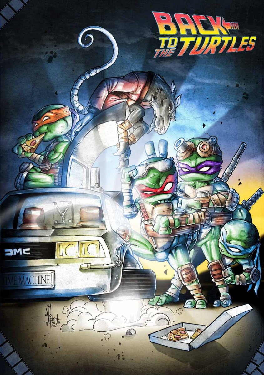 back_to_the_tmnt_by_vinz_el_tabanas-d87my62