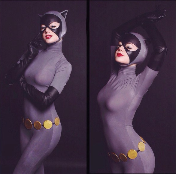 catwoman_by_kamiko_zero-d9ztr17
