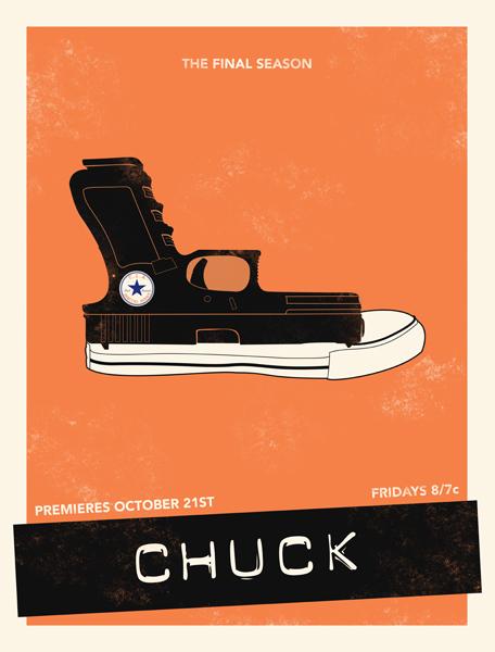 chuck_by_iwilding-d48jcvh