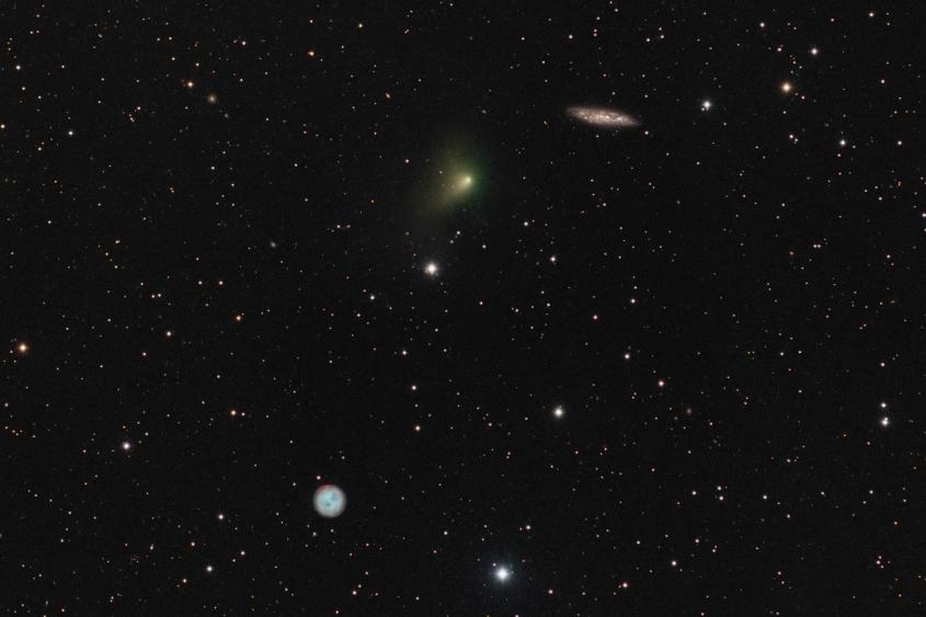 Comet_C2014_S2_PANSTARRSbig