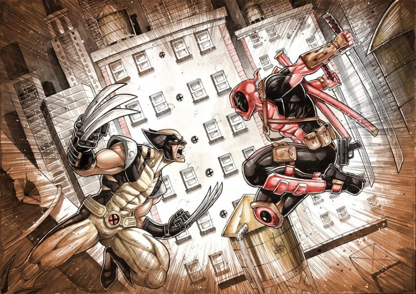 deadpool_vs_wolverine_by_vinz_el_tabanas-d9228gt