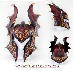 flame_armor_leather_helmet_compiled_by_azmal-d6b01wv