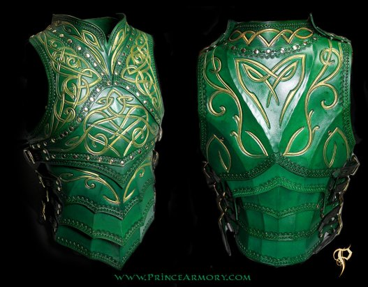 green_elven_knight_cuirass_by_azmal-d6995i7