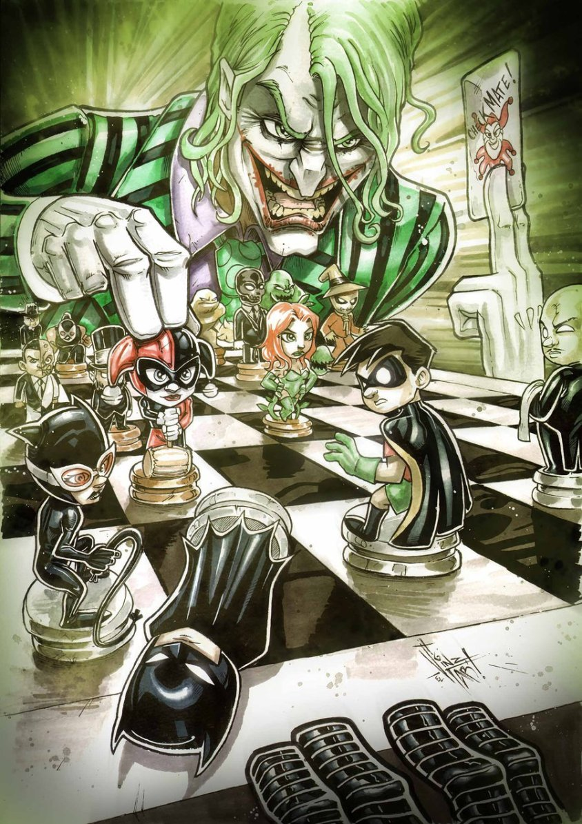 joker_chess_by_vinz_el_tabanas-d8fhwrw