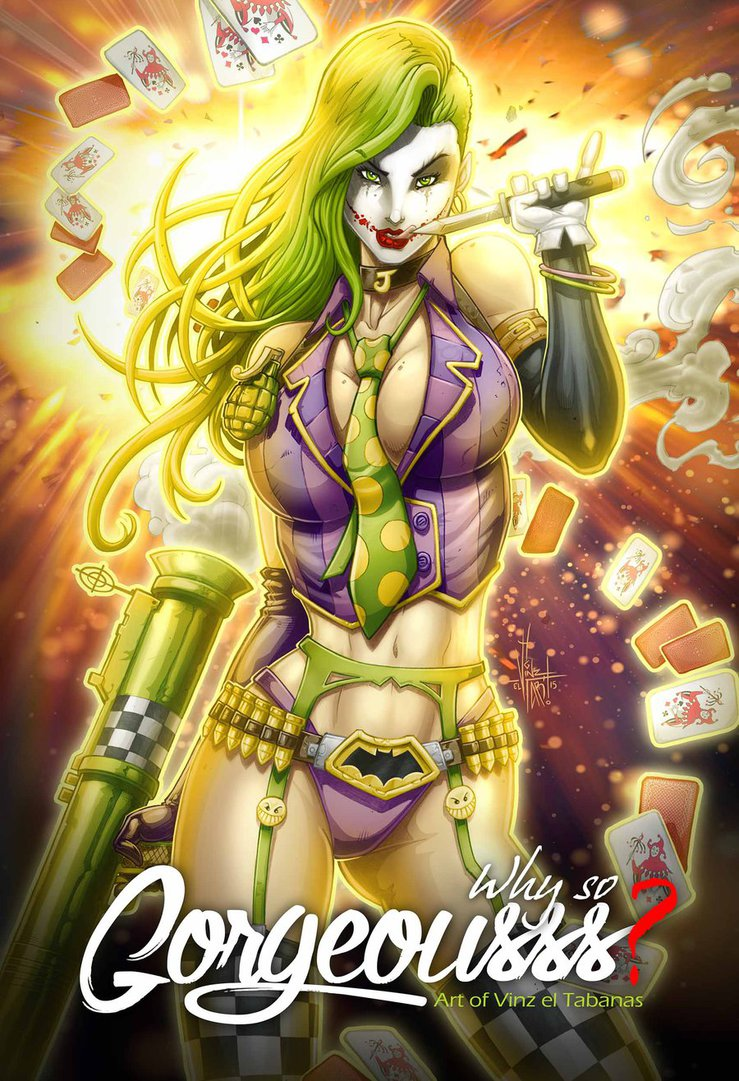 joker_girl_by_vinz_el_tabanas-d8vlmkl