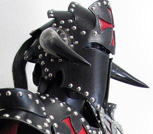 knight__s_templar_helmet_by_azmal-d48ah34