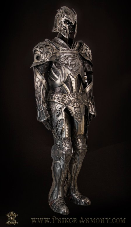 krypton_full_suit_custom_armor_by_azmal-d9rhmsx