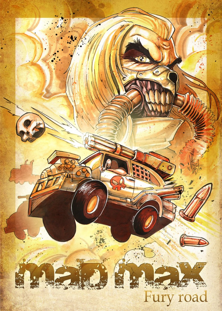 mad_max_fury_road_by_vinz_el_tabanas-d8t6zta