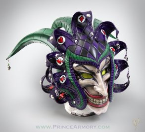 medieval_joker_leather_helmet_by_azmal-d6urxaj