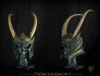 medieval_loki_helmet___revised_by_azmal-d7j86um