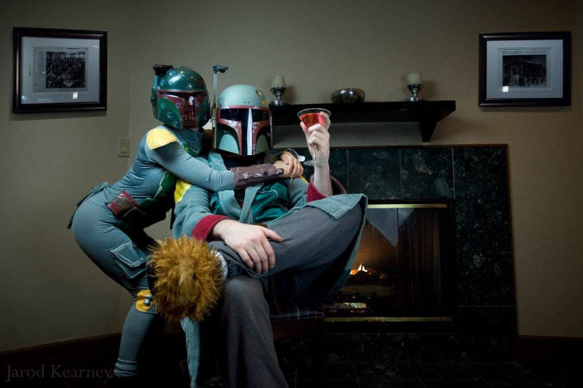 mr__and_mrs__fett_by_jarodkearney-d9ysdlj
