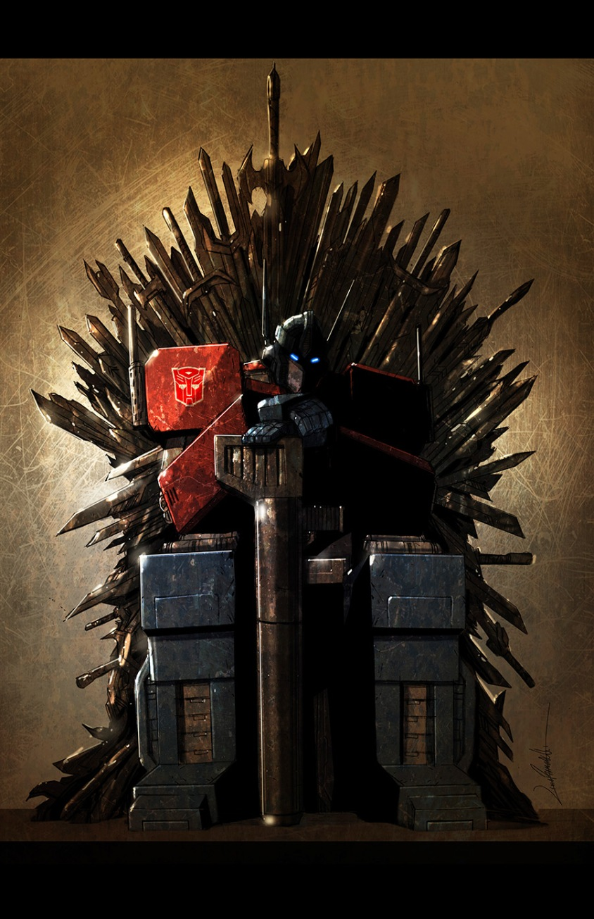prime_of_thrones_by_livioramondelli-d7vb9aq