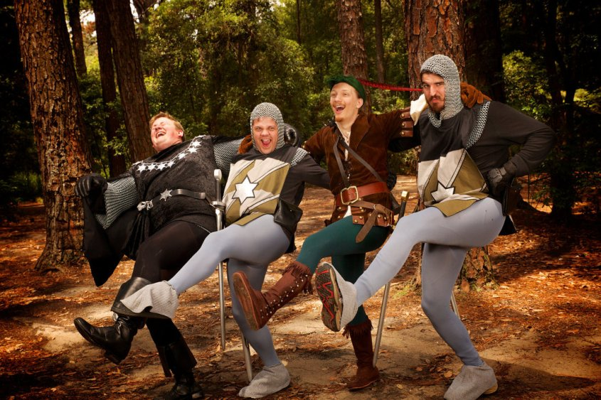 robin_hood__manly_men__by_emperormossy-d70mmv2