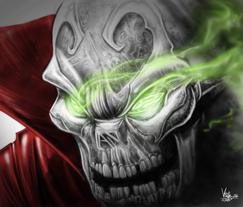 spawn_speed_painting_by_vinz_el_tabanas