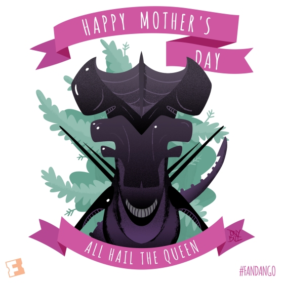 tonybui_fandango+mothers+day+-+alien