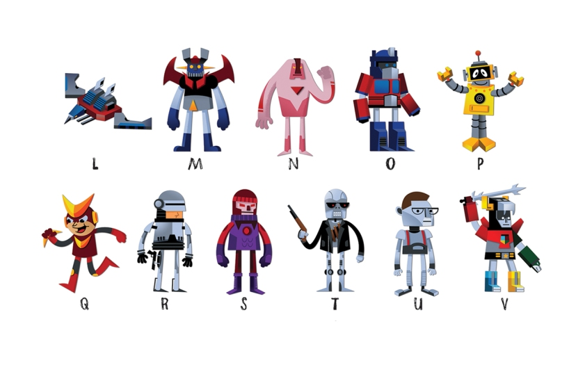 tonybui_robot03