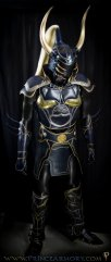 warrior_of_light_leather_armor_by_azmal-d7r4usu