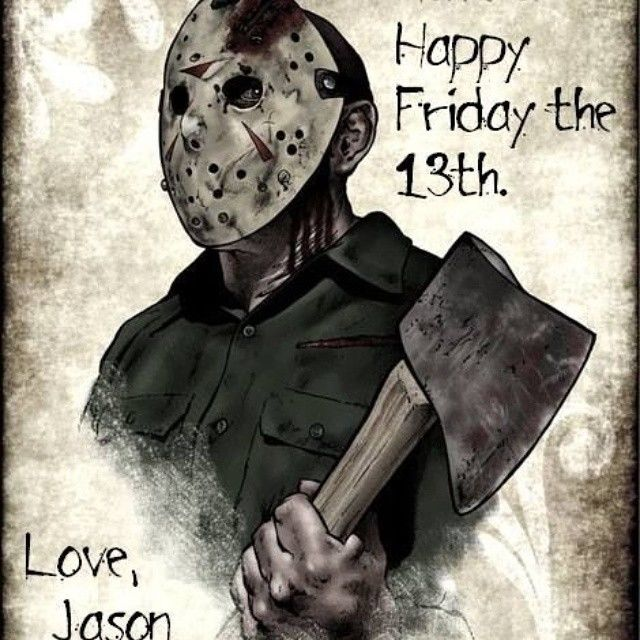 161370-Happy-Friday-The-13th-Love-Jason