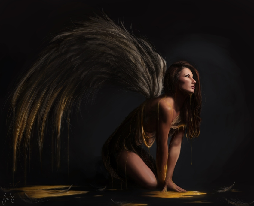 angel_by_glimpen-d8nrs6l