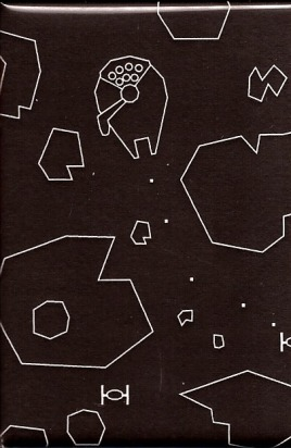 asteroidsmag_original