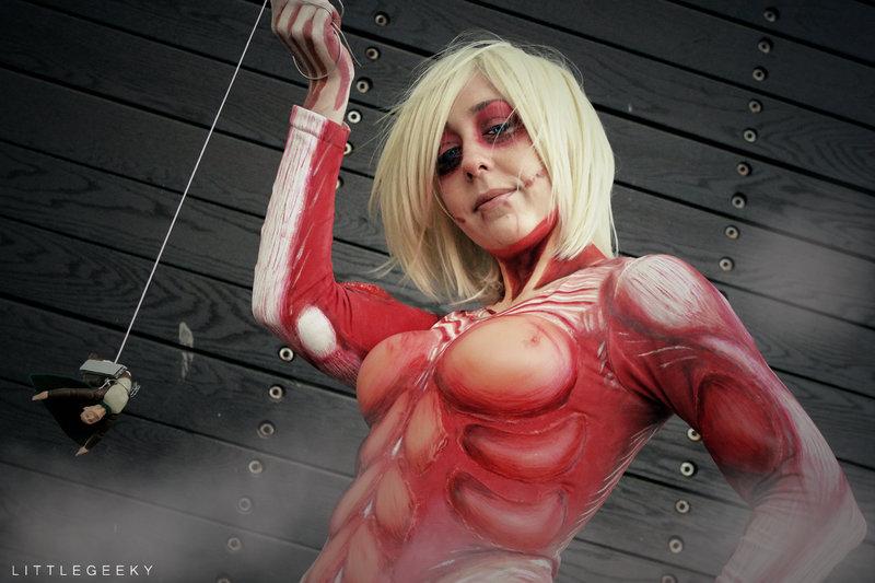 attack_on_titan__female_titan_by_aliasdotcom-d6thaxy