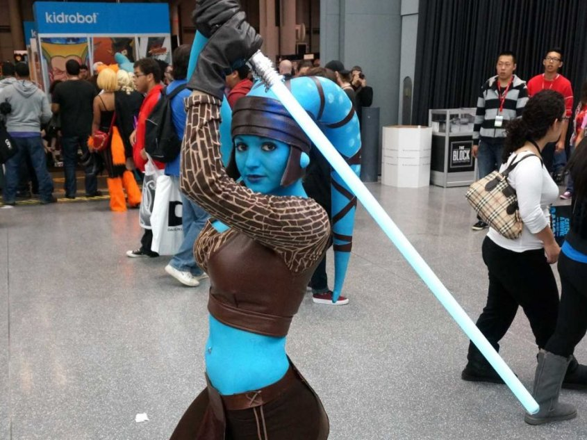 cosplay-nycc-2013-blue-jedi-cosplay-nycc-star-wars
