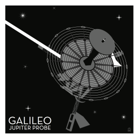 galileo_original