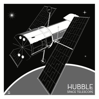 hubble_original