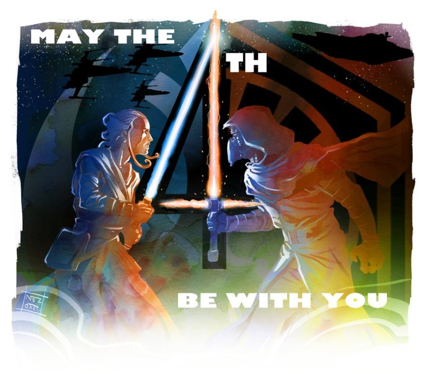 may_the_4th__by_nezart-da1a4yw