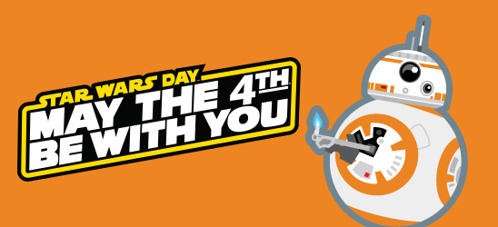 Maythe4thBeWithYou-Banner