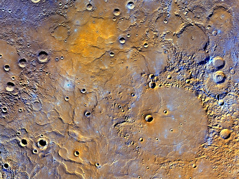 mercury_craters_0.png__800x600_q85_crop
