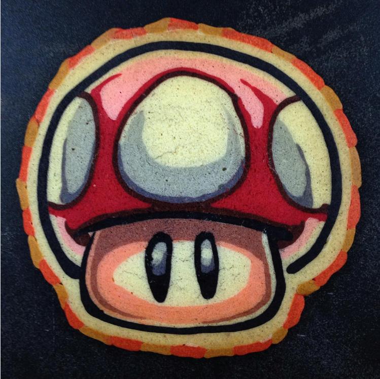 Mushroom.png