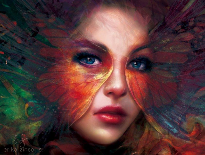 papillon_by_glimpen-d9d8v9k