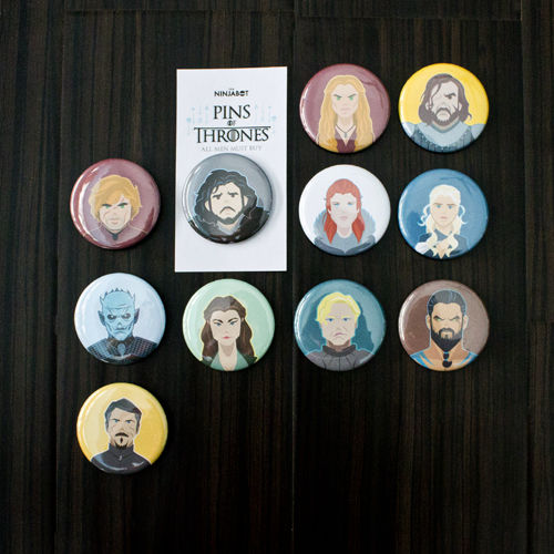 PinsOfThrones_Ninjabot_ForWeb_Buttons_grande