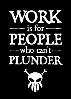 Plunder_original