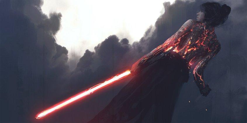 quick_sketch___lightsaber_execution_by_wojciechfus-d7qcikj