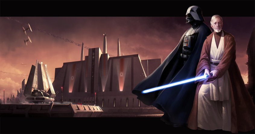star_wars__force_and_destiny_by_wraithdt-d8hg7ct