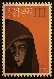 Stamp_II