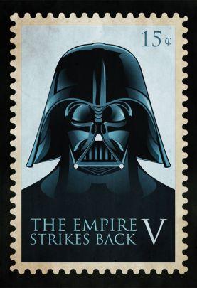 Stamp_III