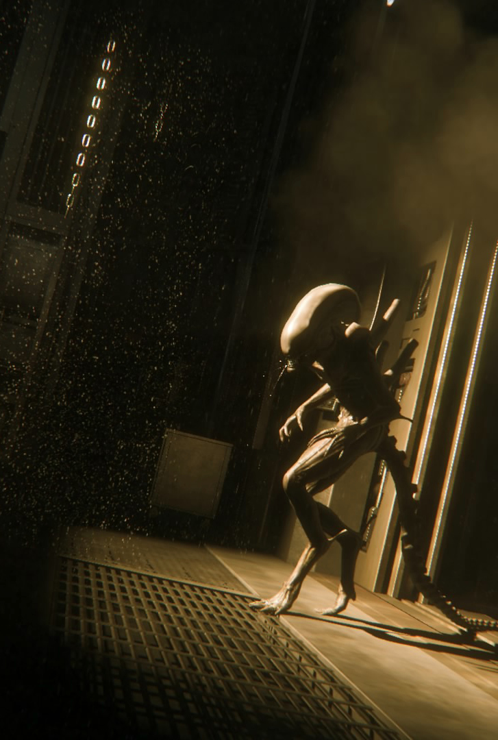 Alien: Isolation™_20141215145329
