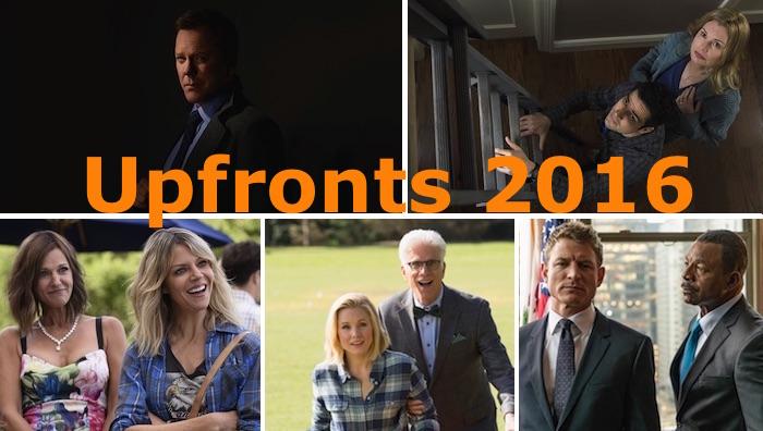 upfronts-2016.jpg