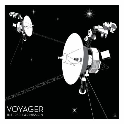 voyager_3Apng_original