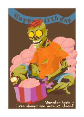 zombikidbday_original