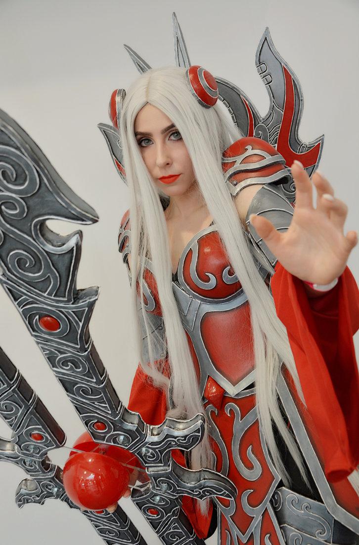classic_irelia_cosplay_by_tsukikamachi-da4qdcn