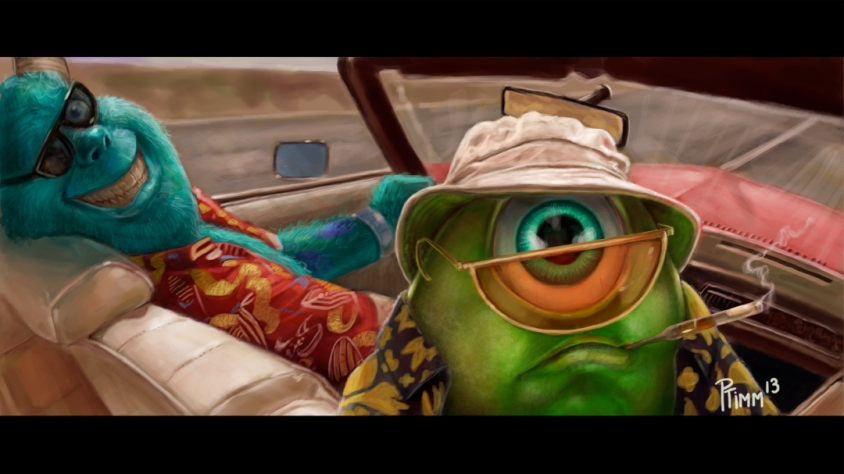 fear_and_loathing_in_monsters_inc__by_ptimm-d675jhc