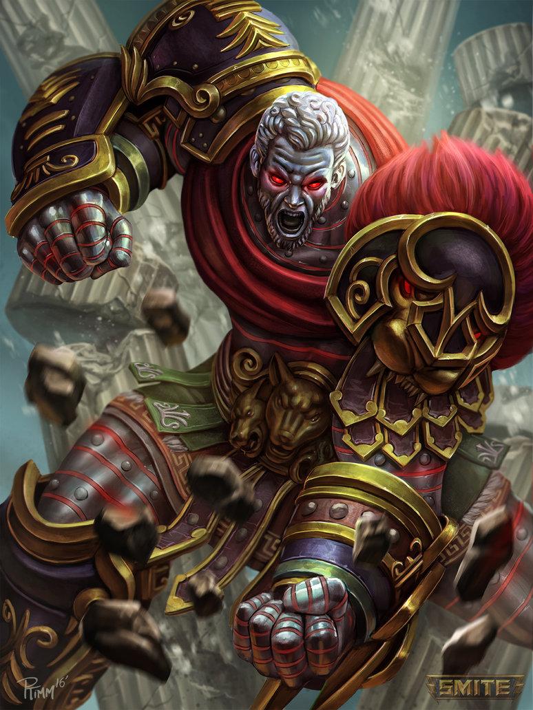 legion_hercules_card_by_ptimm-da0k4jr