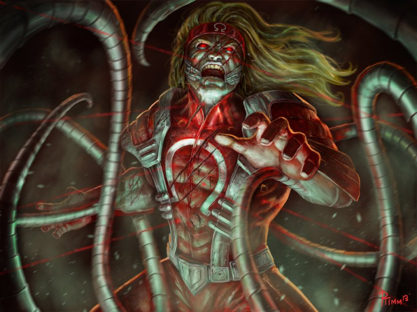 omega_red_by_ptimm-d6sn2q0