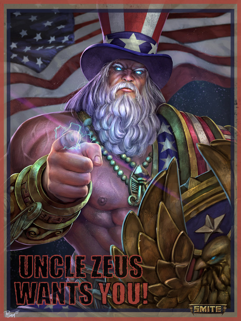 smite_uncle_zeus_by_ptimm-d8znmjw