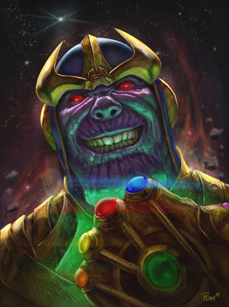 thanos_by_ptimm-d84sedy